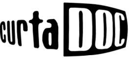 logo_curtadoc