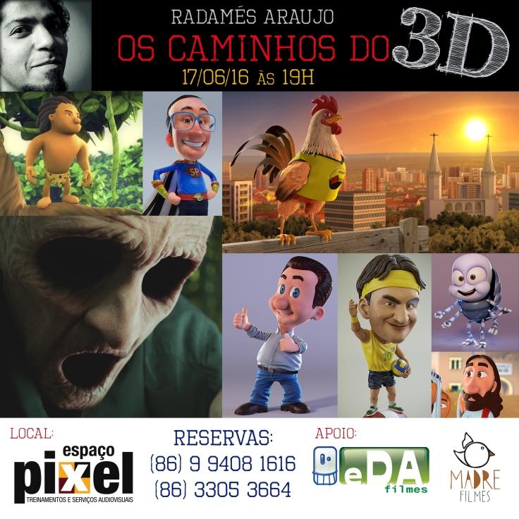 Banner_Caminhos3d