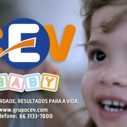CEV Baby