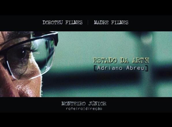 Madre Filmes Doroteu