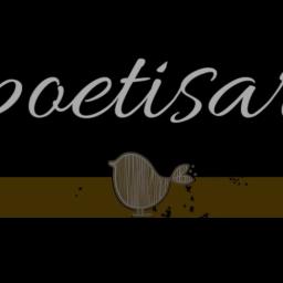 Poetisar