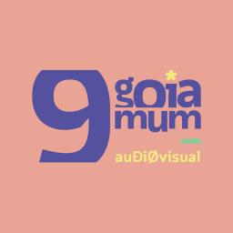 """""""O Casulo e a Borboleta"""" Premiado na 9ª Edição do Festival Goiamum Audiovisual."""