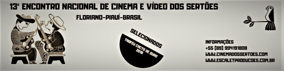SELECIONADOS2021